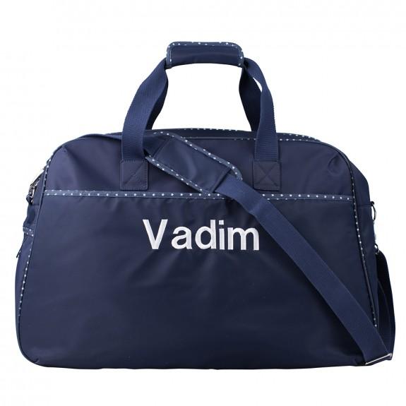 Travelling Bag Lou