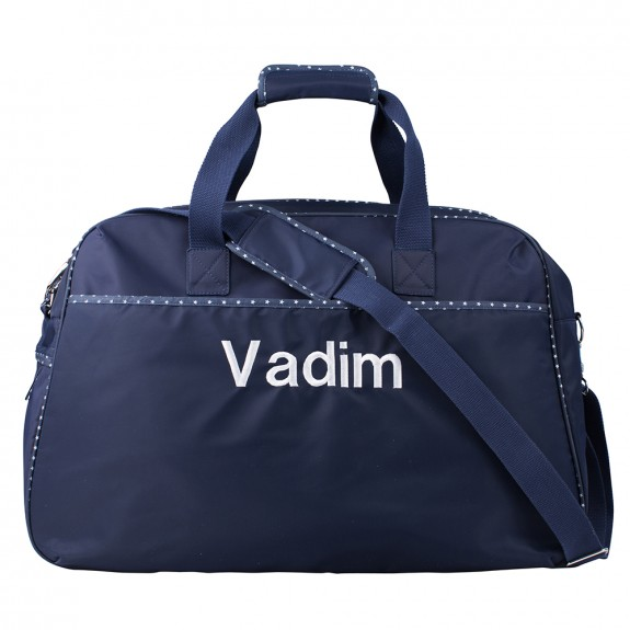 Sac de voyage de Vadim