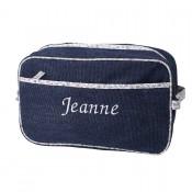 Trousse de toilette XL de Jeanne