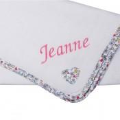 Lange de Jeanne