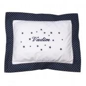 Pillow Louise