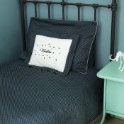 Bedding Set Louise