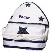 La corbeille de Vadim 1
