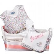 La corbeille de Jeanne 5