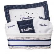 La corbeille de Vadim 7