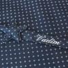 L'attache tétine de Vadim