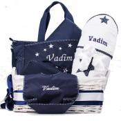 La corbeille de Vadim 4