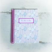 Le cahier de Bord de Lou