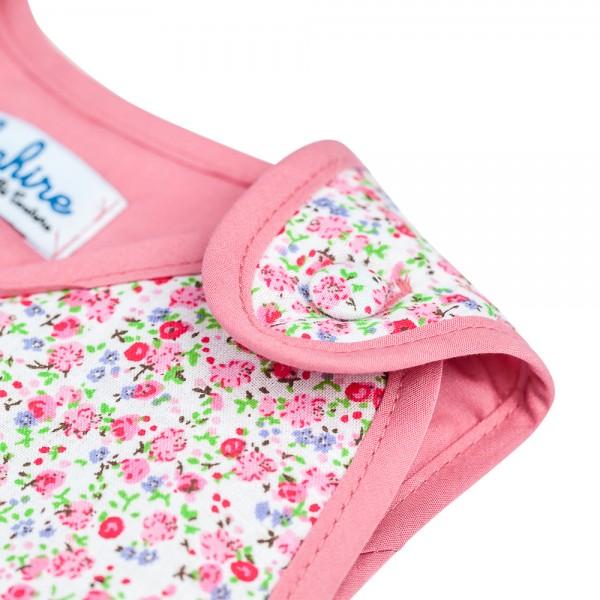 Sleeping Bag Jeanne Saphire B 233 B 233 Couture