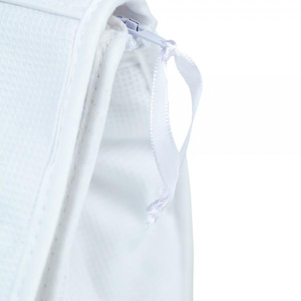 trousse de toilette louison saphire b 233 b 233 couture
